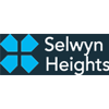 Selwyn Heights